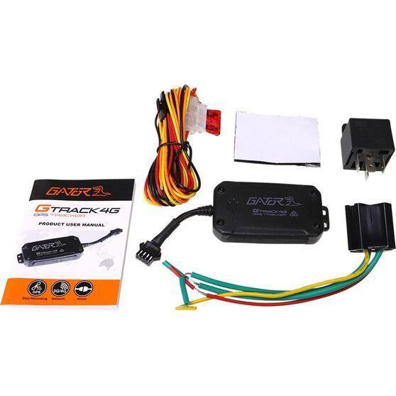 Gator GPS Vehicle Tracker - 3G / 4G, , scaau_hi-res