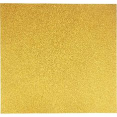 Platinum Rubberised Cork Sheet - CS007S, , scaau_hi-res