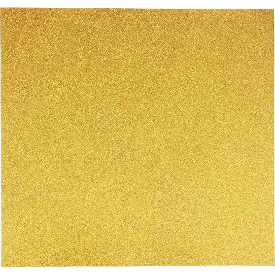 Platinum Rubberised Cork Sheet - CS007S, , scaau_hi-res