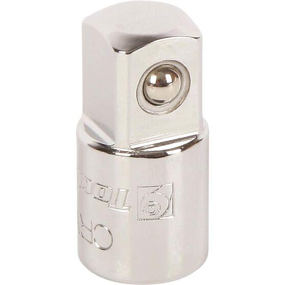 "ToolPRO Socket Adaptor - From 1/4"" to 3/8"", , scaau_hi-res"