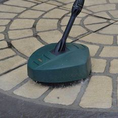 Gerni Classic Patio Cleaner Attachment, , scaau_hi-res