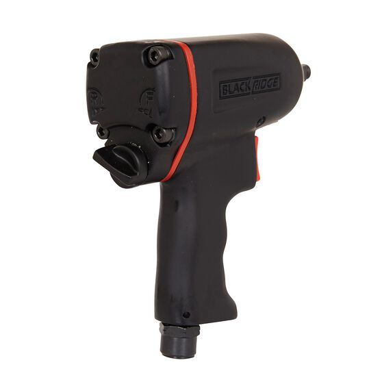 "Blackridge Air Impact Wrench - 3/8"" Drive, , scaau_hi-res"