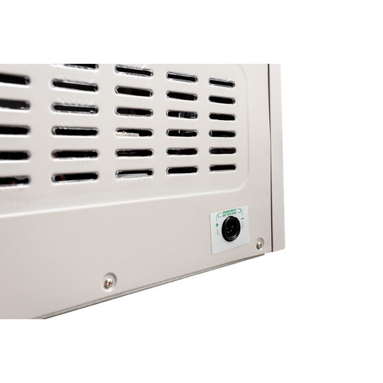 Evakool Koolmate Fridge Freezer 55 Litre, , scaau_hi-res