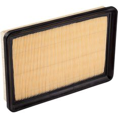 Ryco Air Filter A1446, , scaau_hi-res