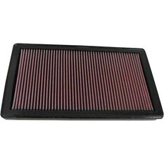 Air Filter - 33-2284 (Interchangeable with A1574), , scaau_hi-res