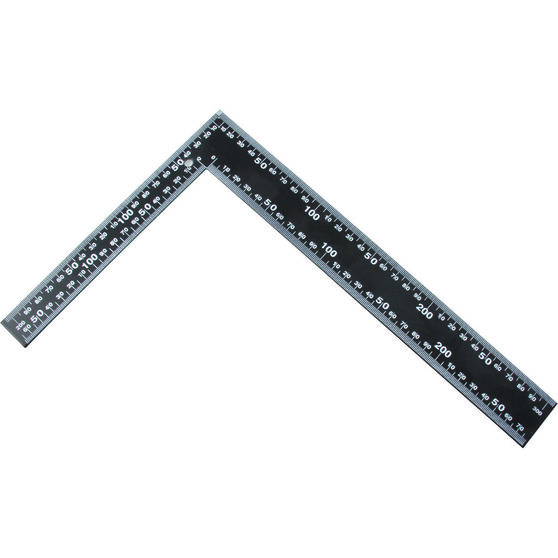 SCA Steel Set Square - 200mm x 300mm, , scaau_hi-res