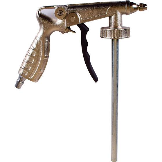 SCA Body Deadener Spray Gun, , scaau_hi-res