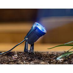 Smart Garden Lights 4 Pack, , scaau_hi-res