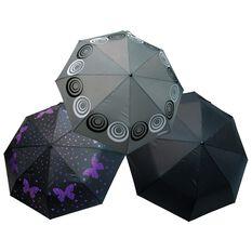 Umbrella - Assorted Designs, , scaau_hi-res