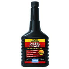 Chemtech Diesel Power Fuel Additive - 300mL, , scaau_hi-res