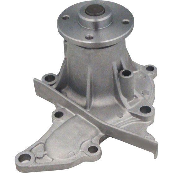 Gates Water Pump - GWP3083, , scaau_hi-res