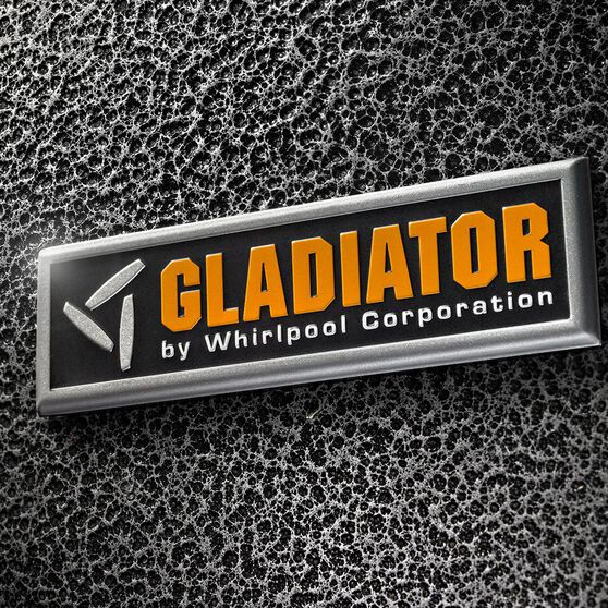 Gladiator Storage Mesh Basket - 60cm, , scaau_hi-res
