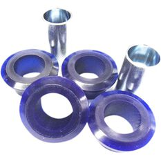 Fulcrum SuperPro Suspension Bushing - Polyurethane, SPF0756CK, , scaau_hi-res
