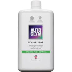 Polar Seal Wax 1 Litre, , scaau_hi-res