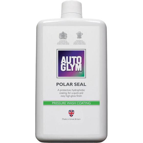 Autoglym Polar Seal 1 Litre, , scaau_hi-res