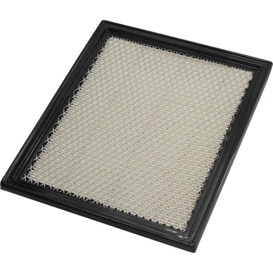 SCA Air Filter - SCE1618 (Interchangeable with A1618), , scaau_hi-res