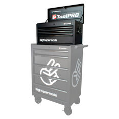 ToolPRO MCM Tool Chest 3 Drawer 26 Inch, , scaau_hi-res
