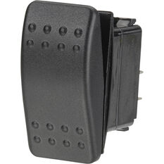 Narva Rocker Switch - Off/On, Sealed Switch, , scaau_hi-res