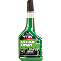 Nulon Radiator Corrosion Protector Concentrate 500mL, , scaau_hi-res