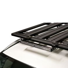 Rola Titan Tray LED Light Bracket, , scaau_hi-res