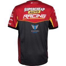 Supercheap Auto Racing 2018 Team Tee - Large, , scaau_hi-res