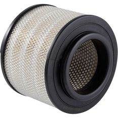 Ryco Air Filter A1541, , scaau_hi-res