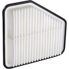Ryco Air Filter A1558, , scaau_hi-res