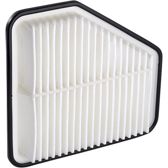 Ryco Air Filter A1558, , scaau_hi-res