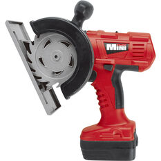 Kids Power Tool - Circular Saw, , scaau_hi-res