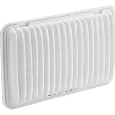 Ryco Air Filter A1491, , scaau_hi-res