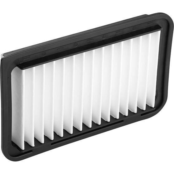 Ryco Air Filter - A1806, , scaau_hi-res