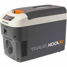 Ridge Ryder Thermocooler - 10 Litre, , scaau_hi-res