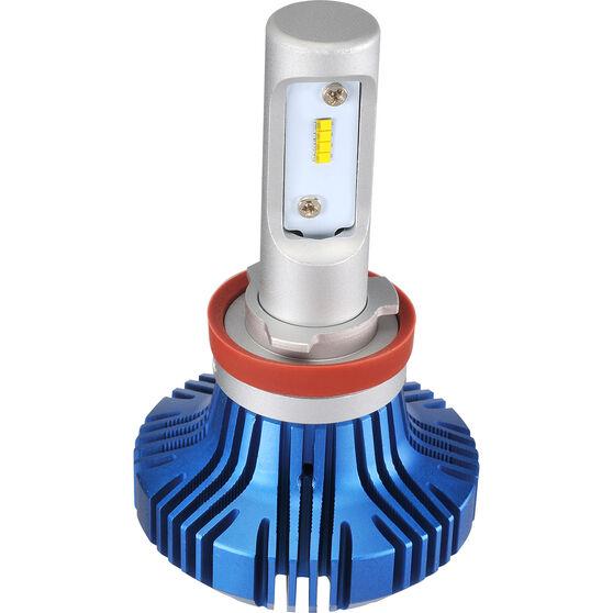 Narva LED Headlight Kit - H9 / 9 / 11, , scaau_hi-res