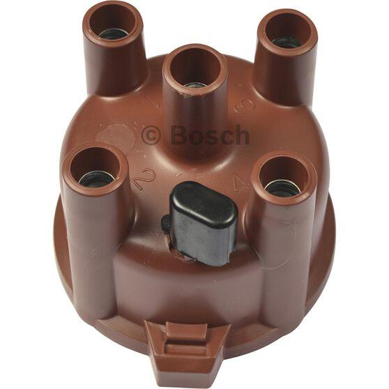 Bosch Distributor Cap - GD679C, , scaau_hi-res