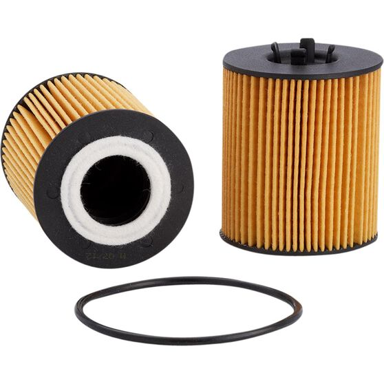 Ryco Oil Filter - R2591P, , scaau_hi-res