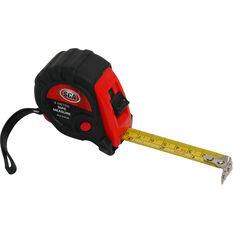Tape Measure - 3m, , scaau_hi-res