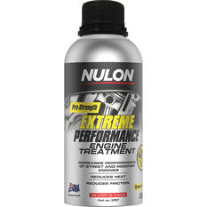 Nulon Pro Strength Extreme Performance Engine Treatment 500mL, , scaau_hi-res