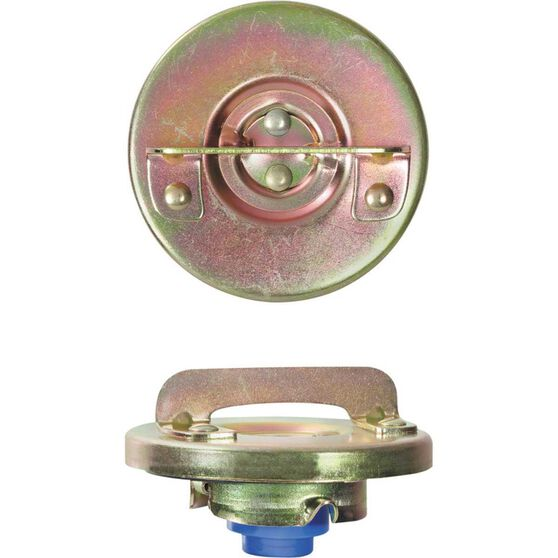 Tridon Non-Locking Fuel Cap - TFNL217, , scaau_hi-res