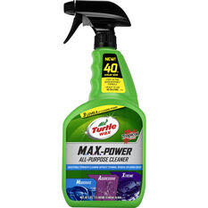 Turtle Wax Max Power All Purpose Cleaner - 1.2 Litre, , scaau_hi-res