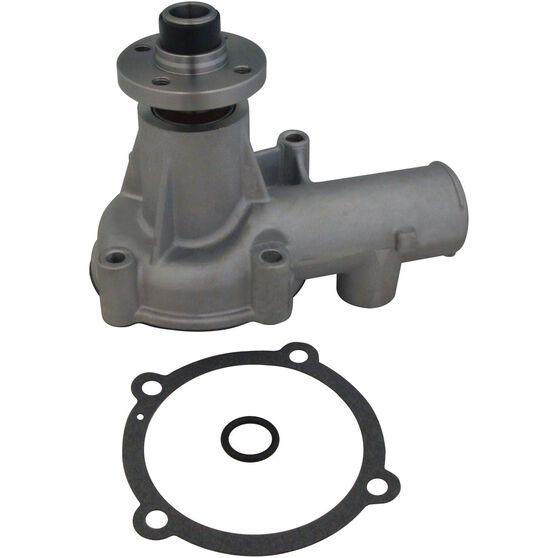 Gates Water Pump - GWP1040, , scaau_hi-res