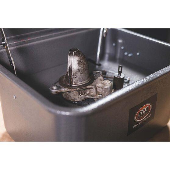 SCA Parts Washer - 12 Litre, , scaau_hi-res