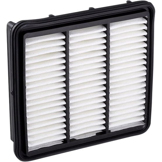 Ryco Air Filter - A1561, , scaau_hi-res