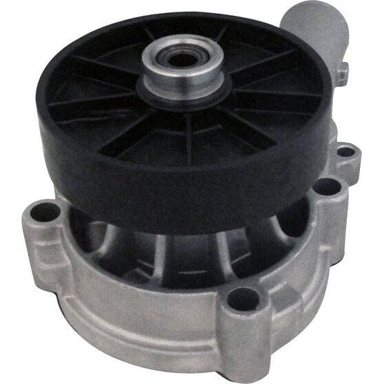 Gates Water Pump - GWP2079, , scaau_hi-res