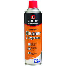 3-in-One Degreaser - 400g, , scaau_hi-res