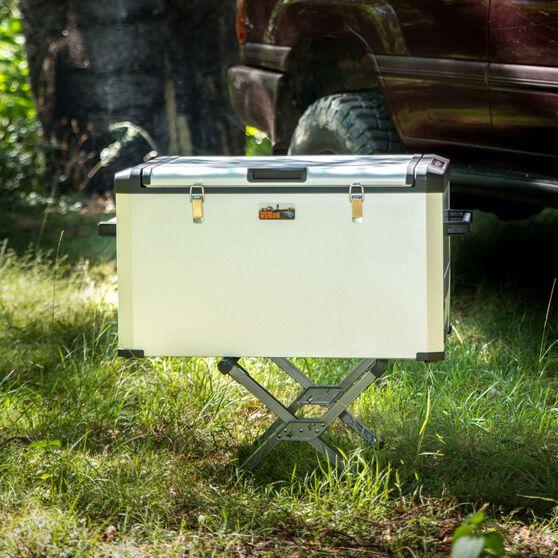 SCA Fridge / Cooler Stand - 150kg, , scaau_hi-res