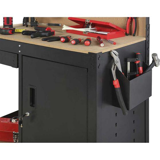 SCA Multi-Purpose Workbench, , scaau_hi-res