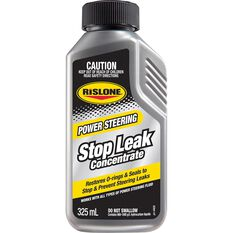 Rislone Power Steering Stop Leak Concentrate 325mL, , scaau_hi-res