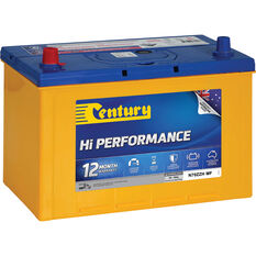 Century Hi Performance Truck Battery N70ZZH MF, , scaau_hi-res