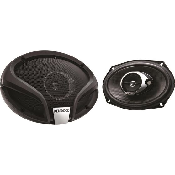 Speaker 6x9 3 Wa, , scaau_hi-res