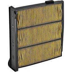 Ryco Cabin Air Filter N99 MicroShield RCA206M, , scaau_hi-res